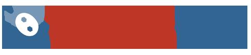 logo_vid