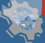 technikogidas-logo